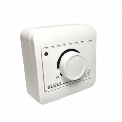ECo Controller 0-10V