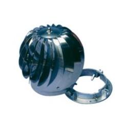 Aspirotor 150mm