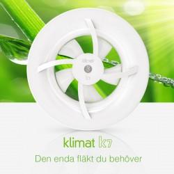Klimat K7 Dimension ny.jpg