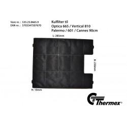 kolfilter thermex 5352306659