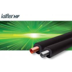 Kaiflex HF