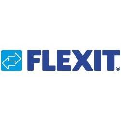 Flexit Skenset Tradition