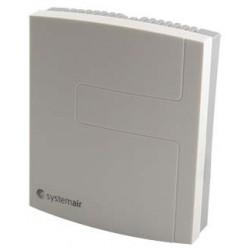 Systemair EC-BASIC-U