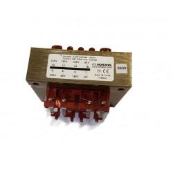 Franke 100192 Transformator