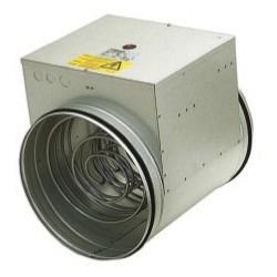 Elbatteri CB 400/12,0KW 400V-3