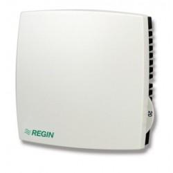 Rumstermostat Regin TM1–P 0-30°C