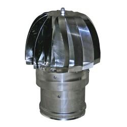 ABC-Snurra 160 mm
