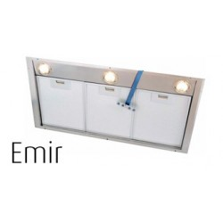 Fjäråskupan Emir 50cm centralvent LGH