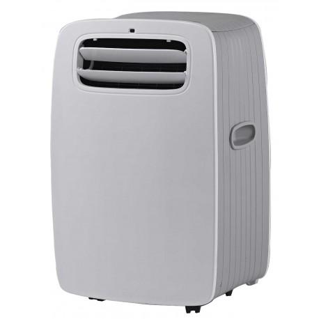 Novipro portabel AC 3,5 kW