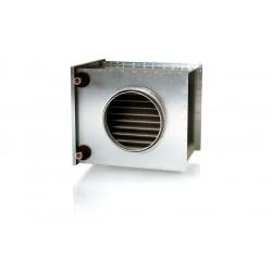 Vattenbatteri VBC 160-2