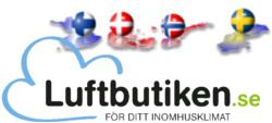 Luftbutiken.se