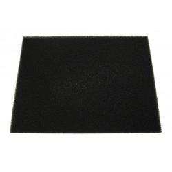 Franke FS 900 Polyesterfilter