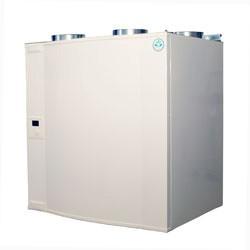 Systemair SAVE MPVTC 300 Filterset G4