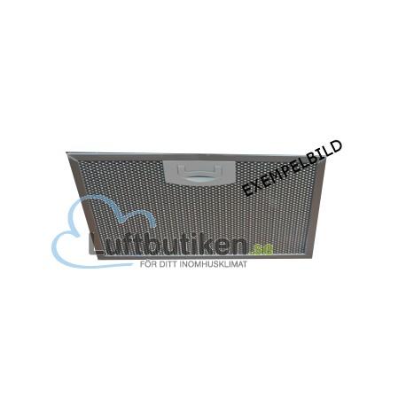 d80afe8399 400serien 800serien 0840029640 100988. thermex stålfilter optica ...