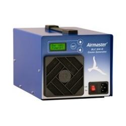 Ozonaggregat Airmaster BLC 500-D Baksida