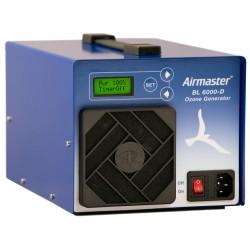 Ozonaggregat Airmaster BL 6000-D