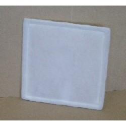 Systemair Filter TLP 200-315/9 m.ram G4