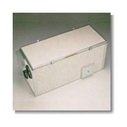 Fläktwoods RDAA Filtersats