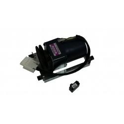 Flexit S4R Rotormotor