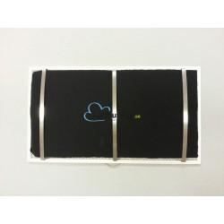 Electrolux Kolfilter TYPE 50/55