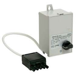 Systemair RE 1,2 Transformator 1,2A 230V