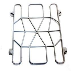 Franke Futurum Filterhållare F210, F215, F251, F252