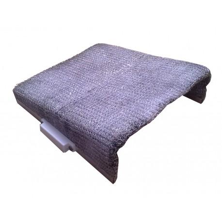 fettfilter stunning bosch dhz with fettfilter affordable fettfilter fr with fettfilter simple. Black Bedroom Furniture Sets. Home Design Ideas