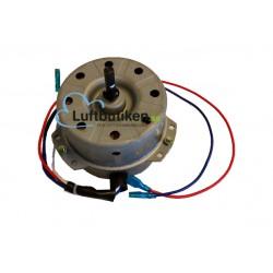 KCC 35DH Fläktmotor Kondensor