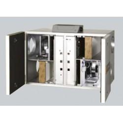 Swegon Compact Filter F7