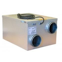 AceTec A50 Ventilationsaggregat