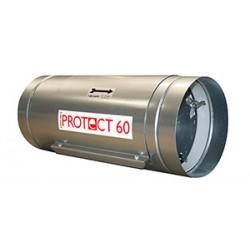 ABC Protect 60 ø125 FZ