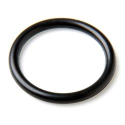 Östberg O-ring 39,2 x 3