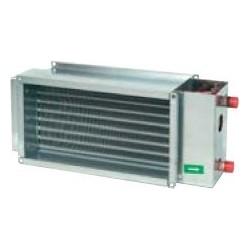 Systemair VBR 40-20-4 Vattenbatteri
