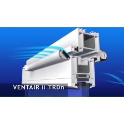 Ventair II TRDn Spaltventil