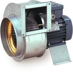 RFTX 140 C