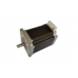 REGO 600 Rotormotor för Roterande Värmeväxlare