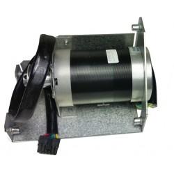 Flexit K2 R Rotormotor