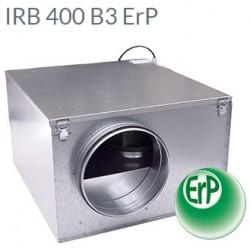 Östberg IRB 400 B3 ErP Kanalfläkt