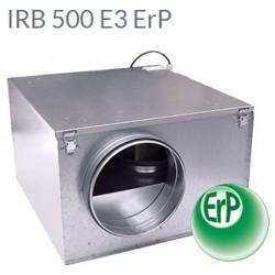 Östberg IRB 500 E3 ErP Kanalfläkt