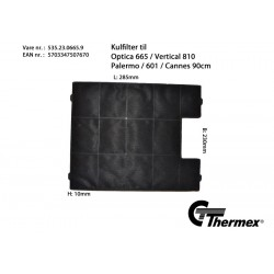 kolfilter thermex 5352306659