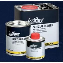 Kaiflex lim 414
