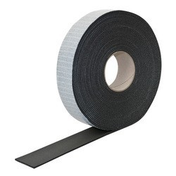 Kaiflex kkplus band tape