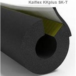 Kaiflex KK+4/015 SK-T Slang