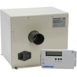 RADOVAC 230 S Radonsug