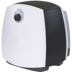 Lufttvättare Boneco 2055 Vit -50m2
