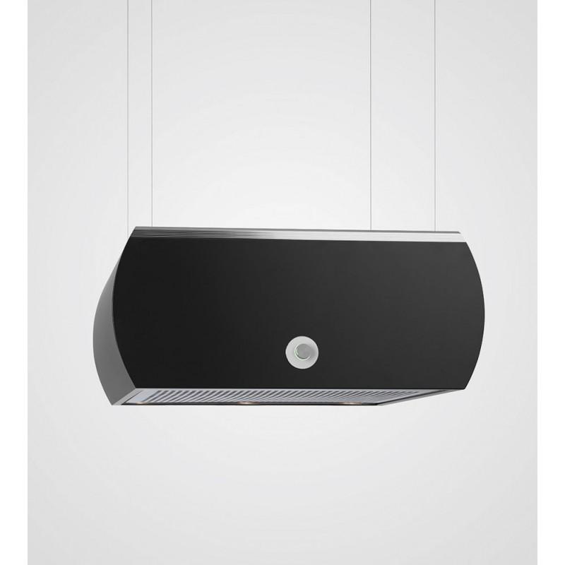 fj r skupan transistor 80x60 rostfri. Black Bedroom Furniture Sets. Home Design Ideas