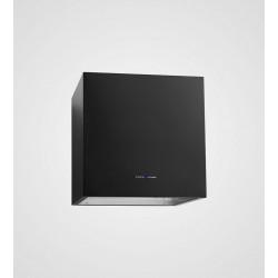 Fjäråskupan Pixel Rostfri 45cm