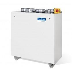Domekt CF 700 V EC