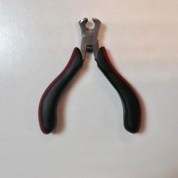 Ändavbitare 110mm