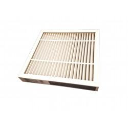 Exhausto VEX 320 filter M5
